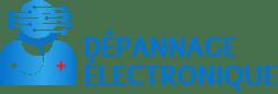 Depannage et reparation electronique