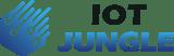 Logo IOT Jungle