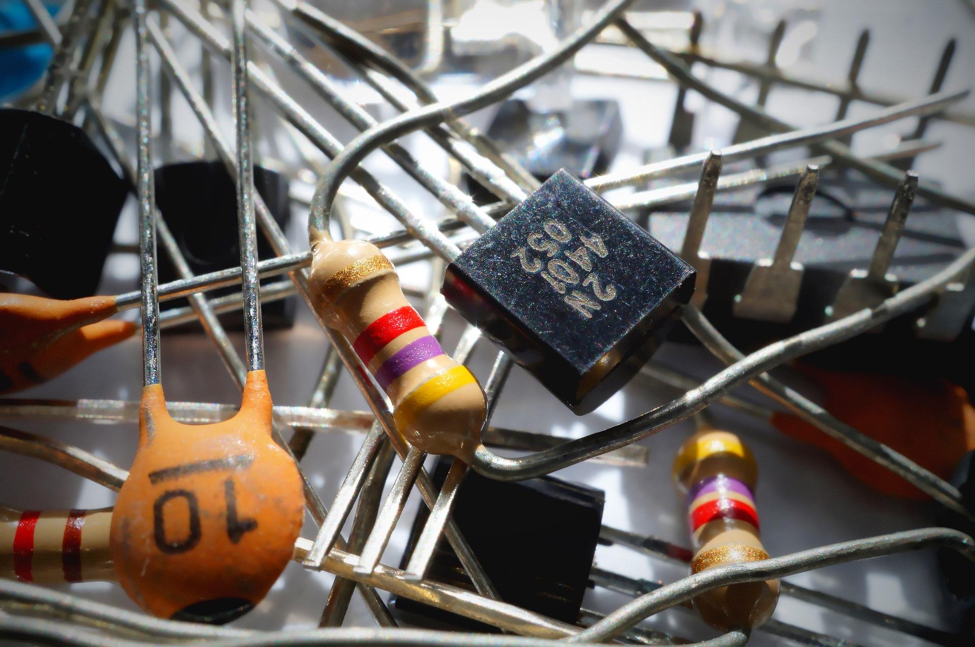 magasin-composants-electroniques